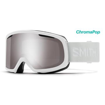 Smith 2019 Riot ChromaPop Goggles + Bonus Lens