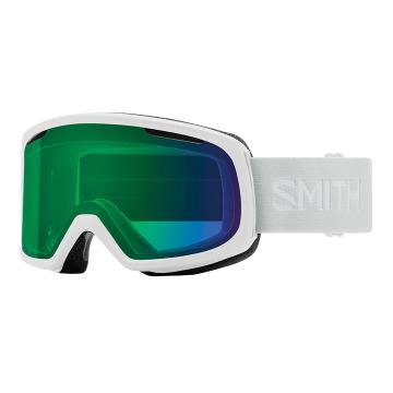 Smith 2019 Riot ChromaPop Goggles + Bonus Lens