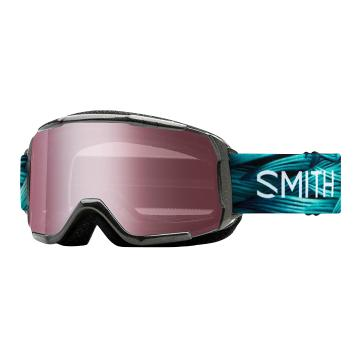 Smith 2019 Daredevil Goggles