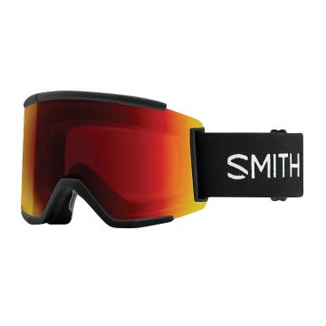 Smith 2019 Squad XL Goggles Asian Fit