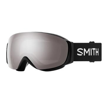 Smith 2019 IO Mag S Goggles