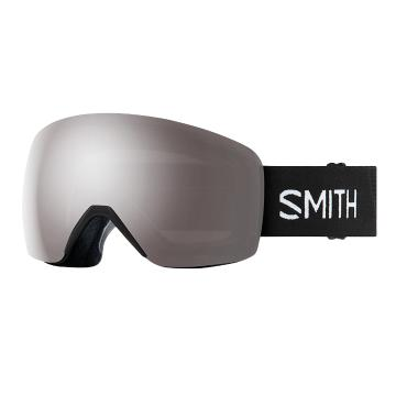 Smith 2019 Skyline Goggles