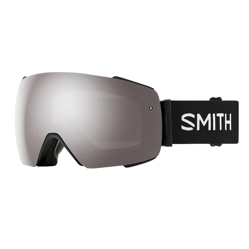 2019 IO Mag Goggles Asian Fit