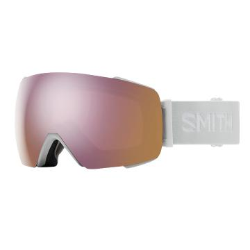 Smith 2019 IO Mag Goggles Asian Fit