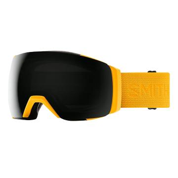 Smith 2019 IO Mag XL Goggles