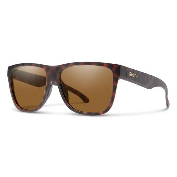Smith Lowdown XL 2 ChromaPop Polarised Sunglasses