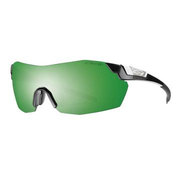 5c67dfdaf5fd6 Smith Pivlock V2 Max Sunglasses