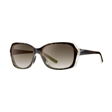 cf7d766a22895 Smith Facet Sunglasses - Polarized