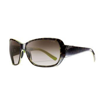Smith Hemline Sunglasses - Polarized