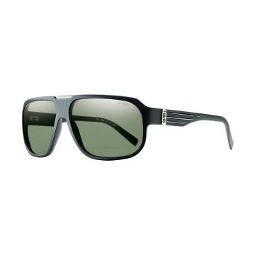 Smith Gibson Sunglasses - Polarized