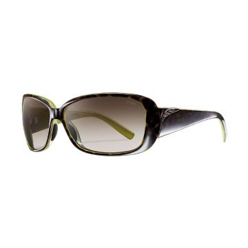 Smith Shorewood Sunglasses - Polarized