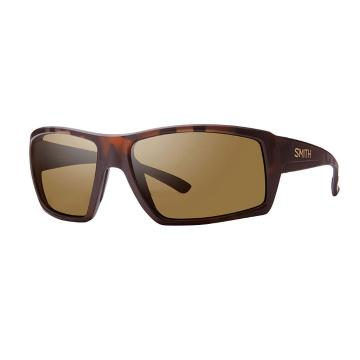 Smith Challis Chromapop Sunglasses - Polarized