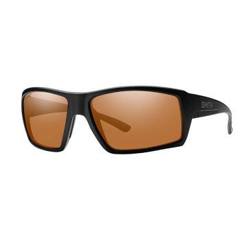 Smith Challis Chromapop Sunglasses - Polarized
