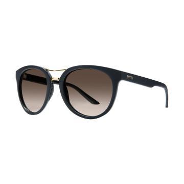 Smith Women's Bridgetown Sunglasses