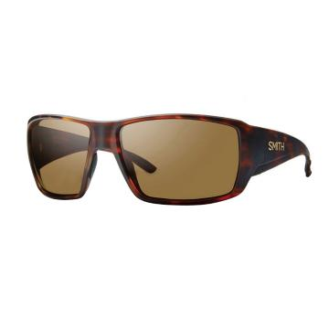 Smith Guides Choice ChromaPop Sunglasses