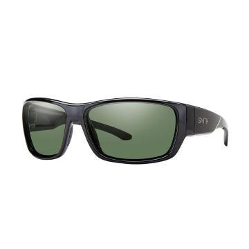 Smith Forge Polarized Sunglasses