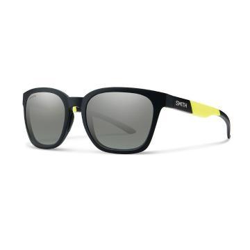 74d86bf85b53 Guides Choice ChromaPop Sunglasses