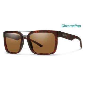 Smith Highwire Polarized Sunglasses - ChromaPop