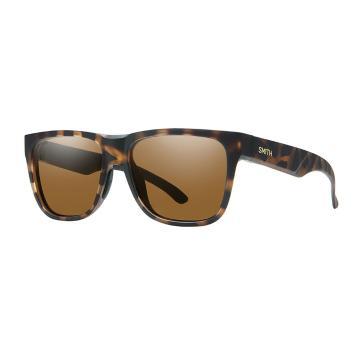 Smith Lowdown 2 Sunglasses - ChromaPop
