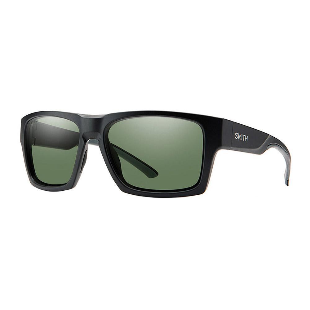 Outlier 2 XL Polarized Sunglasses - ChromaPop