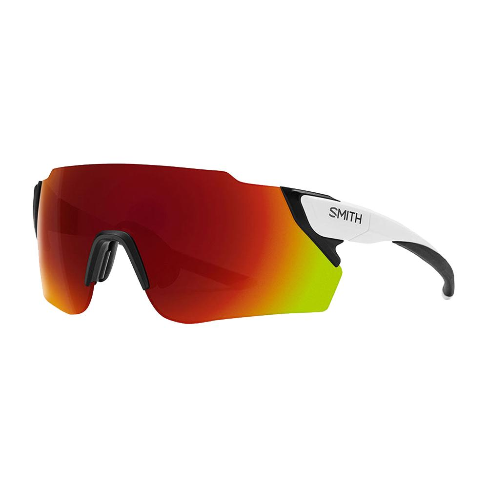 Attack Max ChromaPop Sunglass