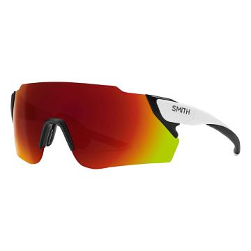 Smith Attack Max ChromaPop Sunglass