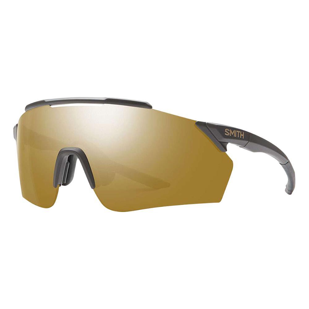 Ruckus ChromaPop Sunglasses