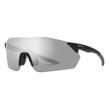 Smith Reverb ChromaPop Sunglass