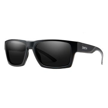 Smith Outlier 2 CP Polarized Sunglass