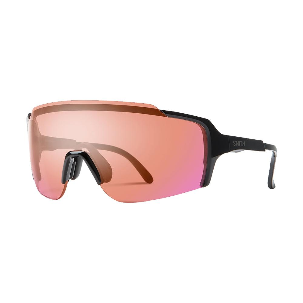 8343988bb9e Smith Flywheel ChromaPop Sunglass