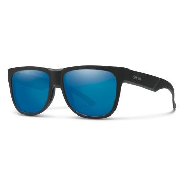 Smith 2020 Lowdown 2 Sunglasses
