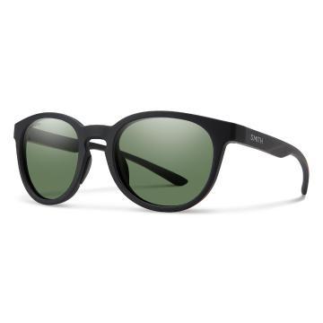Smith 2020 Eastbank Sunglasses