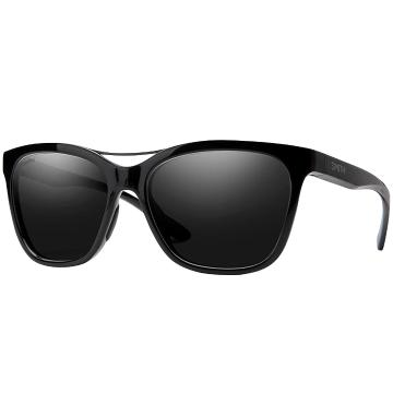 Smith 2020 Cavalier Sunglasses -  Black Chromapop