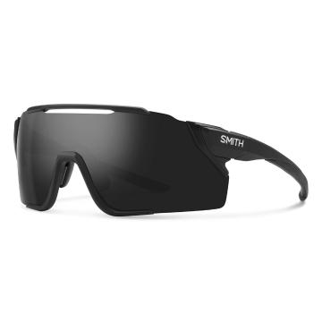 Smith Unisex Attack MTB - Matte Black CP Black