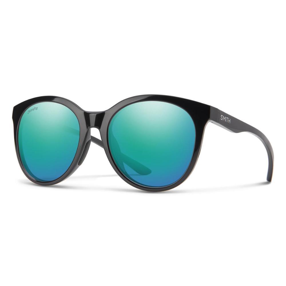 Women's Bayside Sunglasses