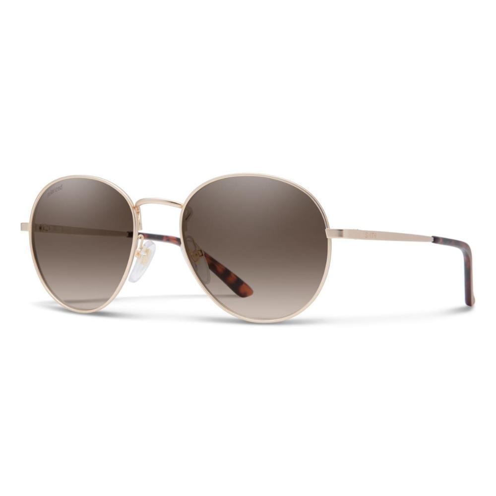 2022 Prep Sunglasses