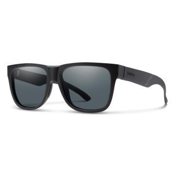 Smith Men's Lowdown 2 Core Sunglasses