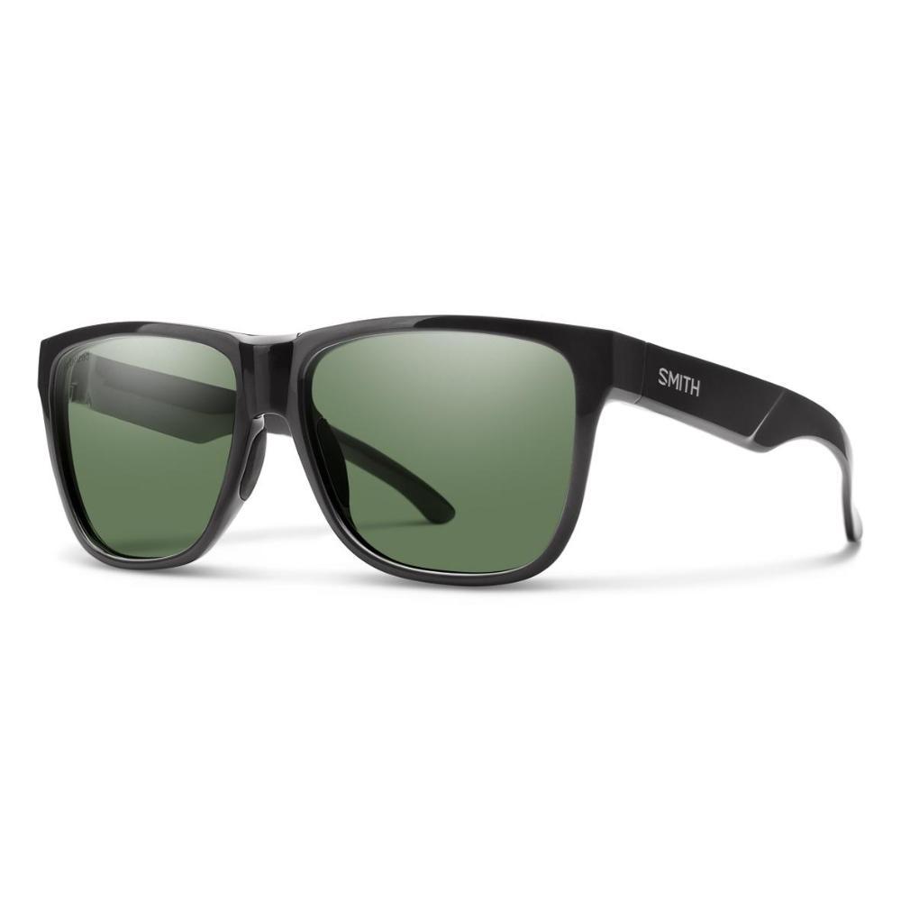 2022 Men's Lowdown XL 2 Sunglasses