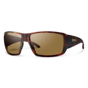 Smith Men's Guide's Choice Sunglasses