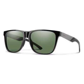 Smith 2022 Men's Lowdown Steel XL Sunglasses