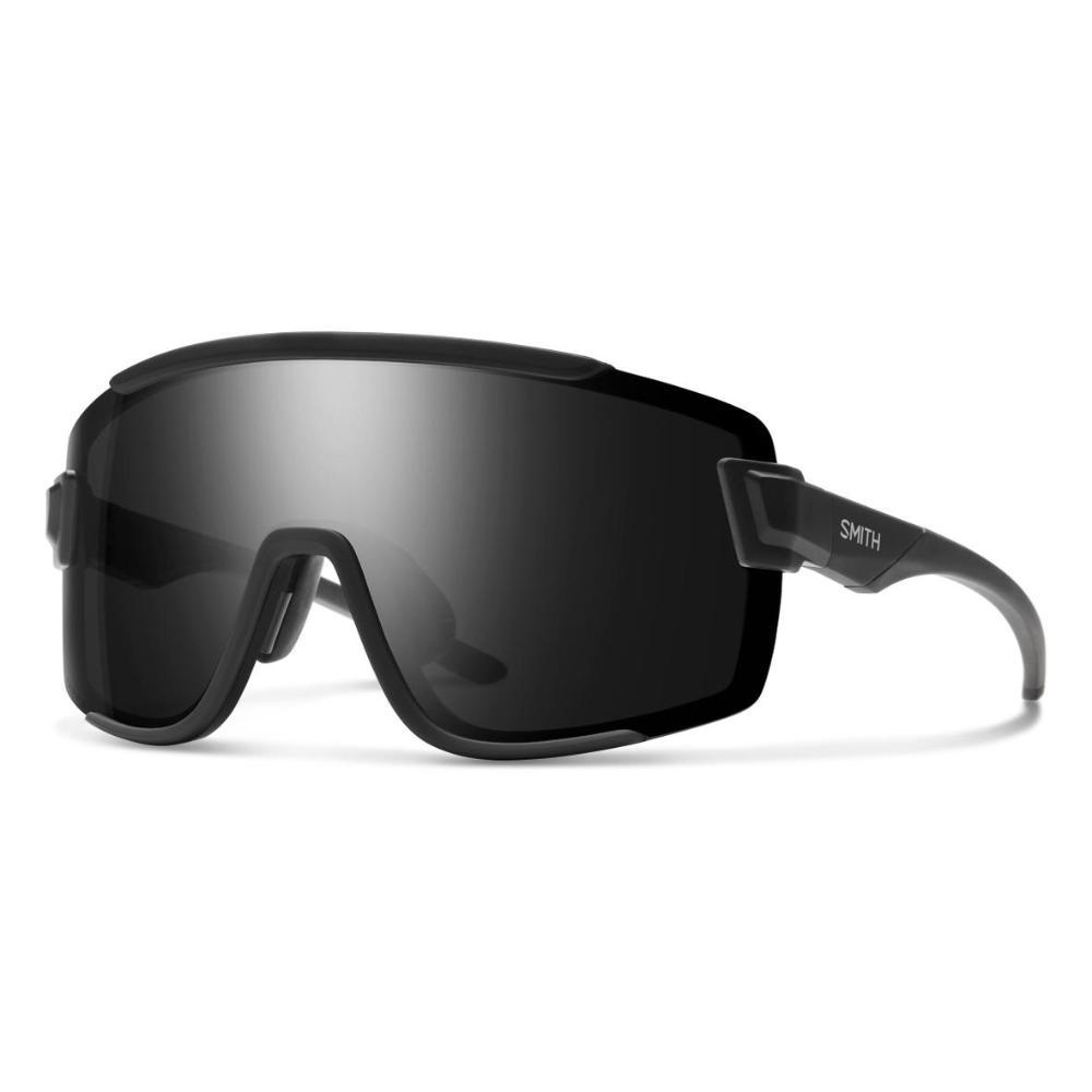 2022 Wildcat Sunglasses