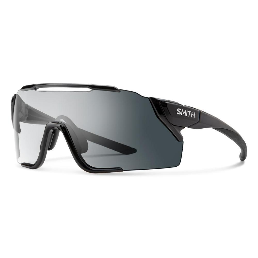 Attack MAG MTB Sunglasses
