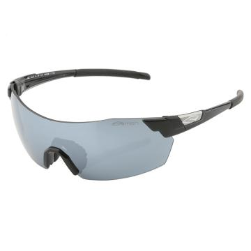 08b1feca50137 Pivlock V2 Max Sunglasses - Fire Super Platinum Ignitor Clear ...