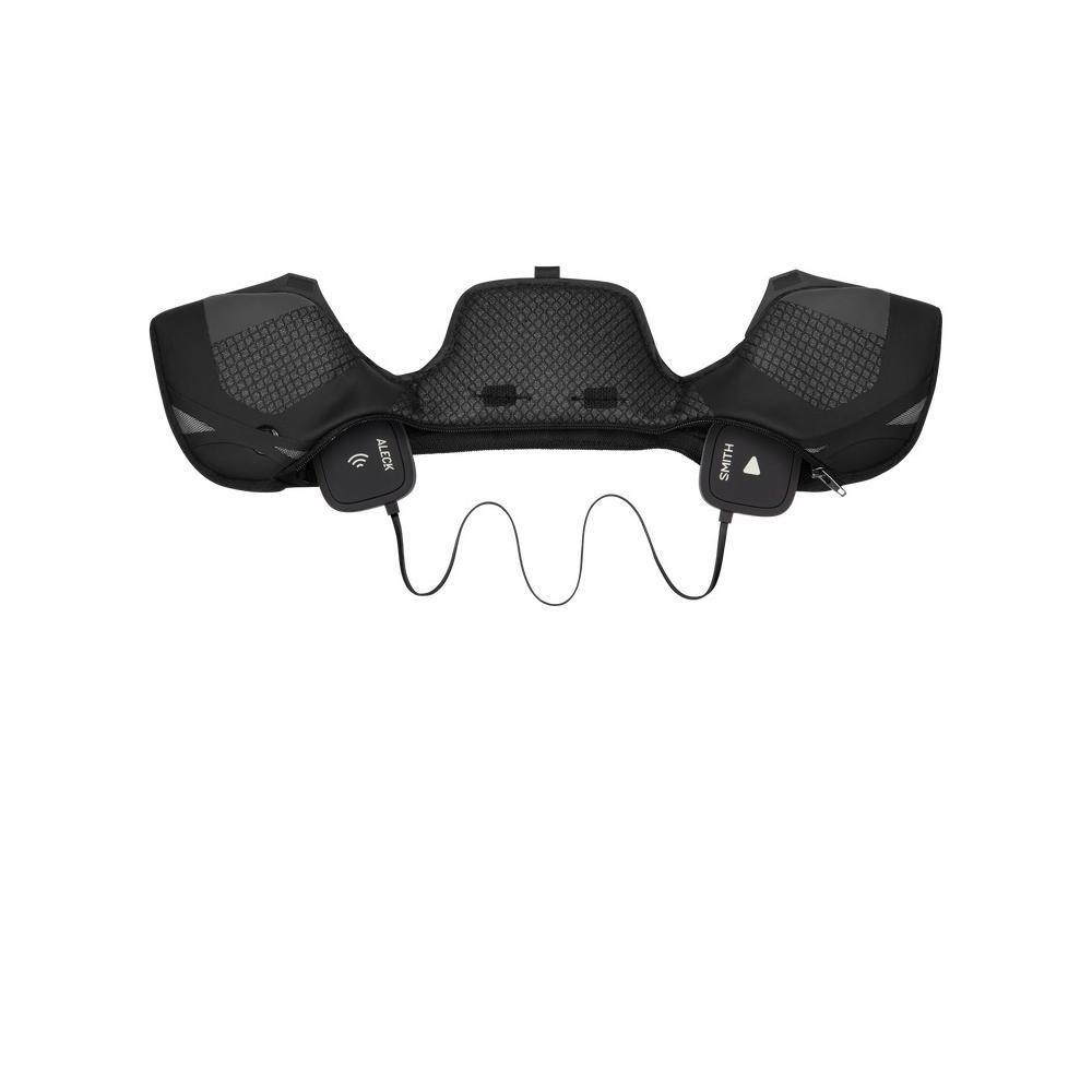 2021 Aleck Wireless Audio Kit