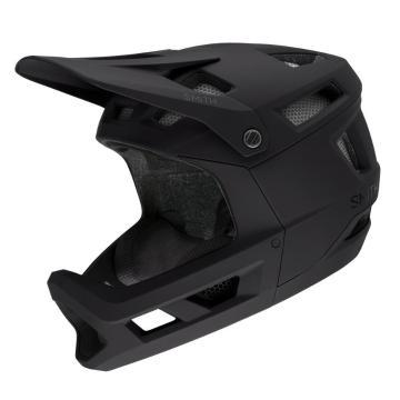 Smith Mainline MIPS Full Face MTB Helmet