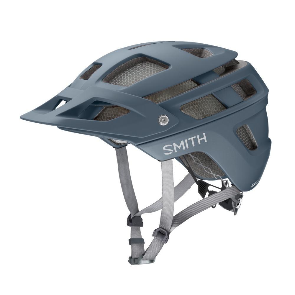 Forefront 2 MIPS MTB Helmet - Matte Iron