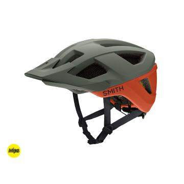 Smith Session MIPS MTB Helmet