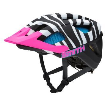 Smith Session MIPS MTB Helmet - Get Wild