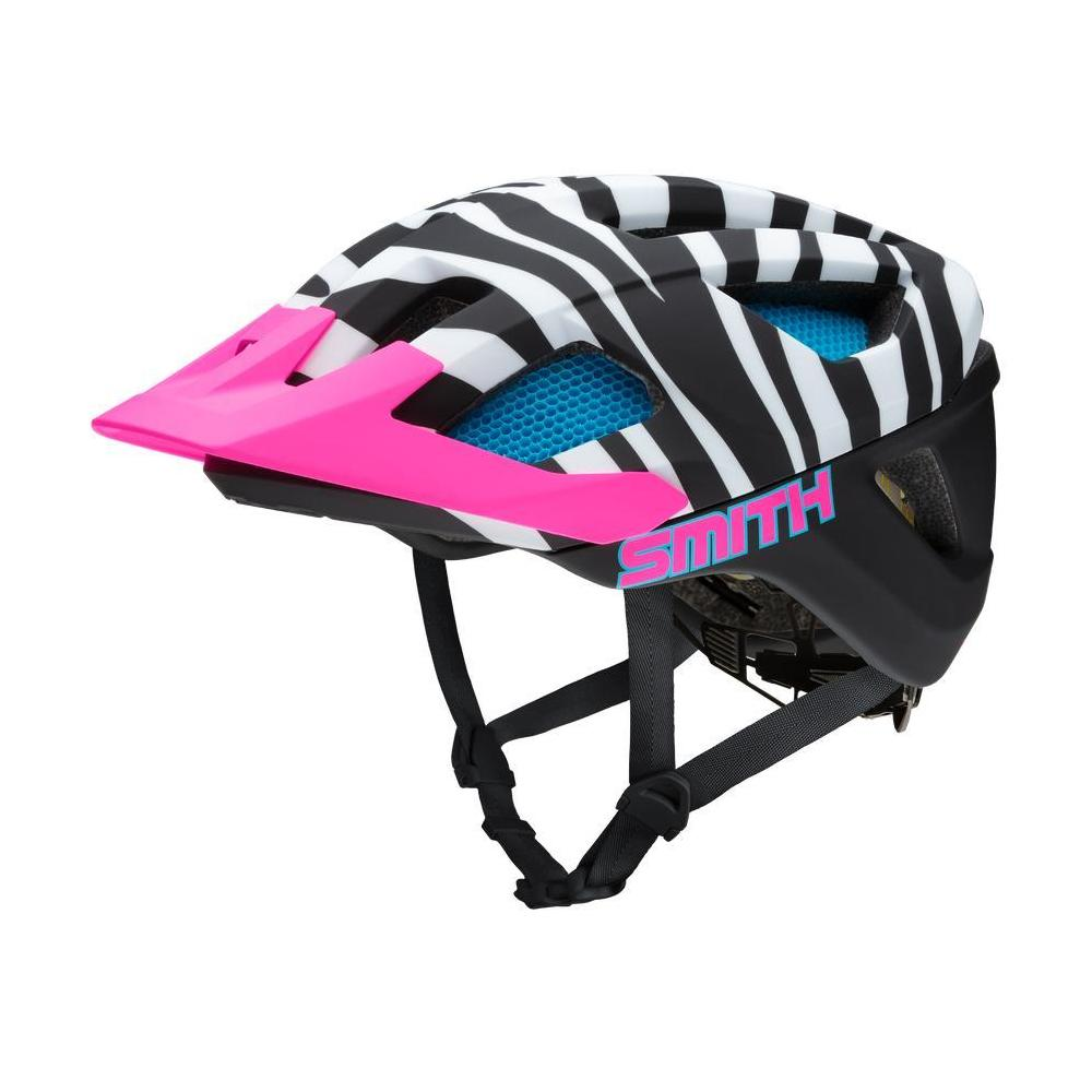 Session MIPS MTB Helmet