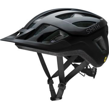 Smith Convoy MIPS MTB Helmet - Black